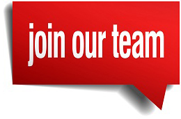 join our team web
